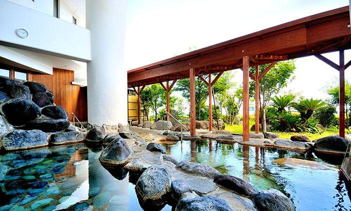 熱川温泉ホテル・カターラ・RESORT&SPA ゴールデンウィーク料金のご案内